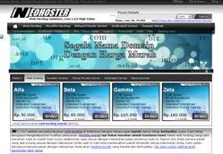 NEOHOSTER.COM
