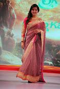 Samantha gorgeous photos in saree-thumbnail-27