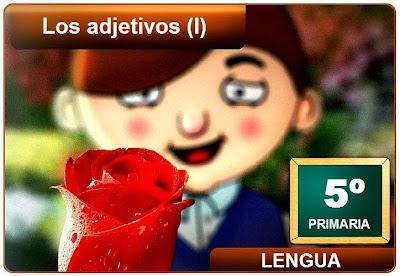 http://repositorio.educa.jccm.es/portal/odes/lengua_castellana/libro_web_30_Los_Adjetivos/index.html