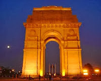 http://www.aadyaetravel.com/sightseeing_Delhi.aspx