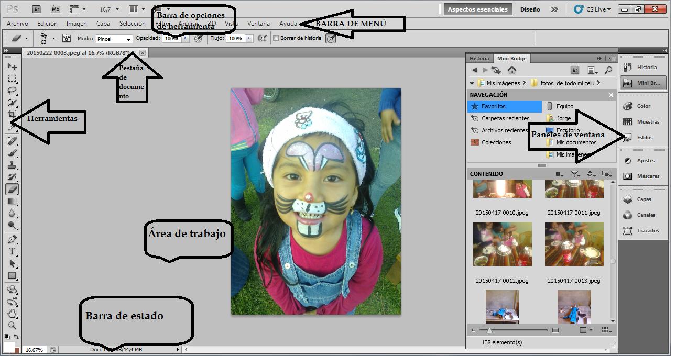 Download tutorial photoshop versi indonesia | Uberoid 12