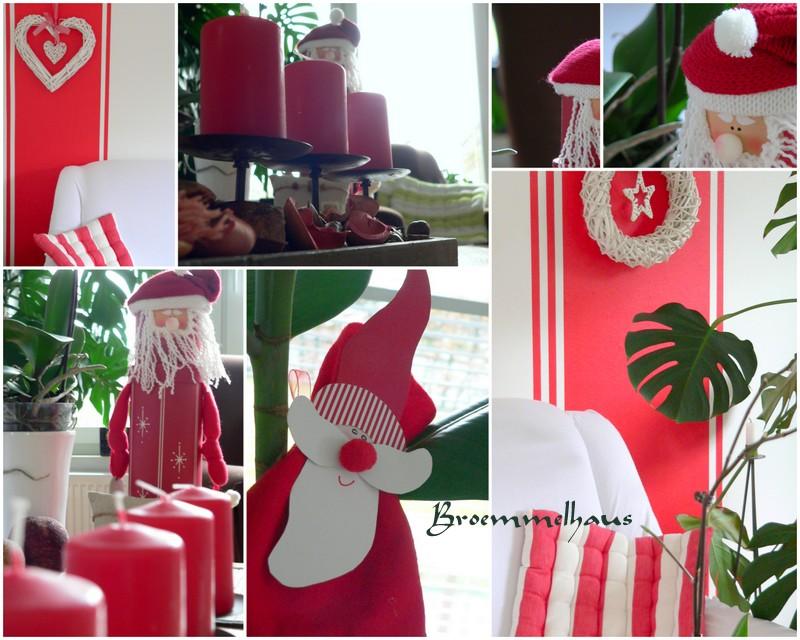verliebt in zuhause frohe weihnachten und ein. Black Bedroom Furniture Sets. Home Design Ideas
