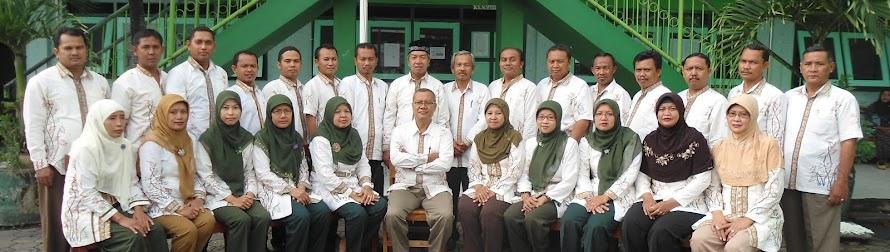 Wachid Hasyim 7
