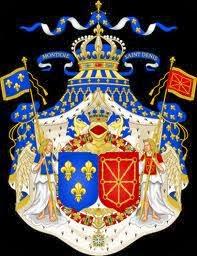Royaume de France et de Navarre