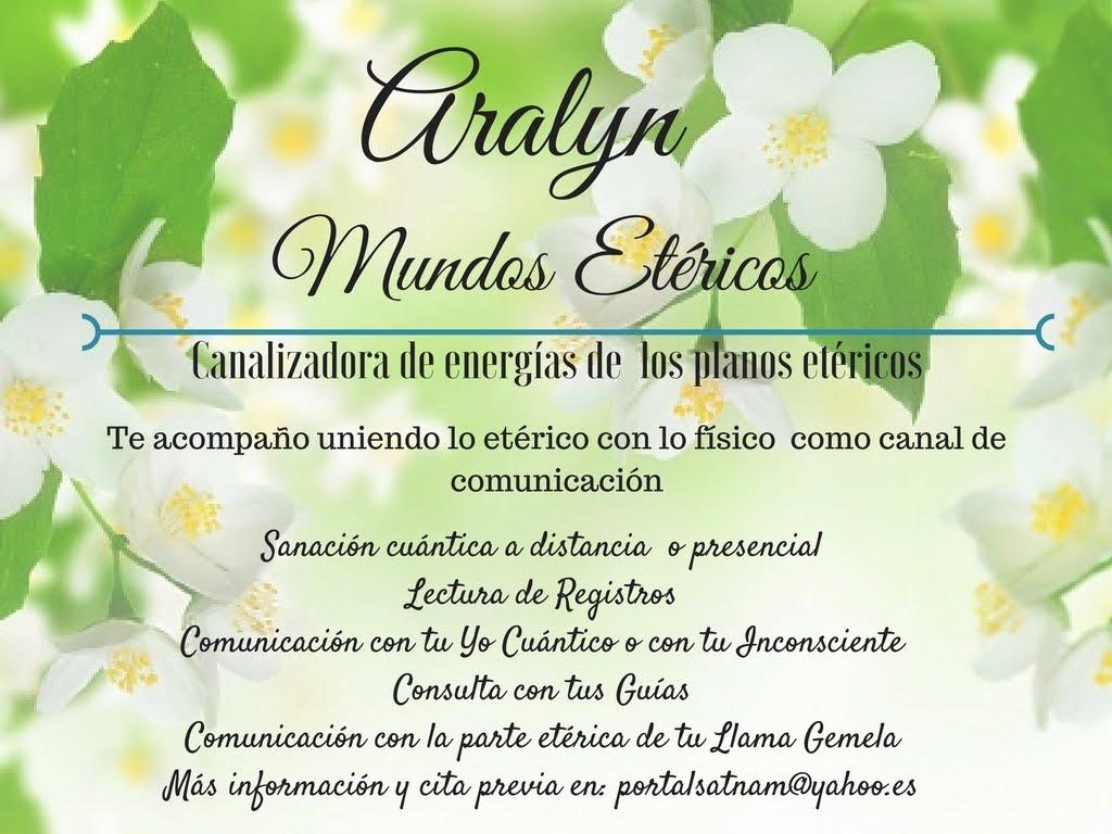 CURSOS Y CONSULTAS