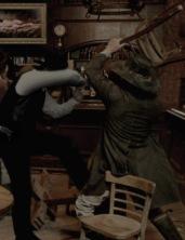 cowboy saloon fight 65