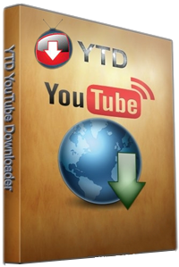 YouTube Downloader Pro YTD 4.0 Full with Crack