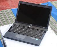 harga Jual Laptop Second Compaq 420