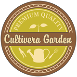 Yhteistyössä: Cultivera Garden