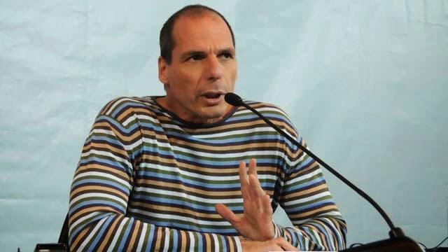 varoufakis, ministro,