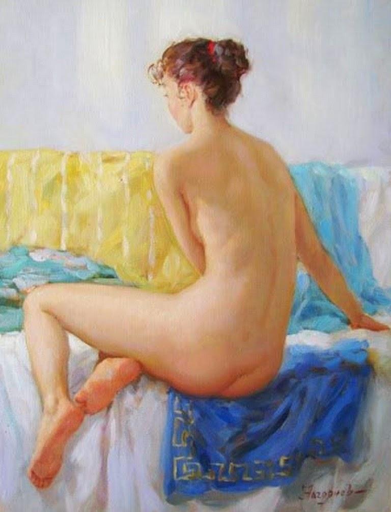 cuadros-de-mujeres-pintados-al-oleo