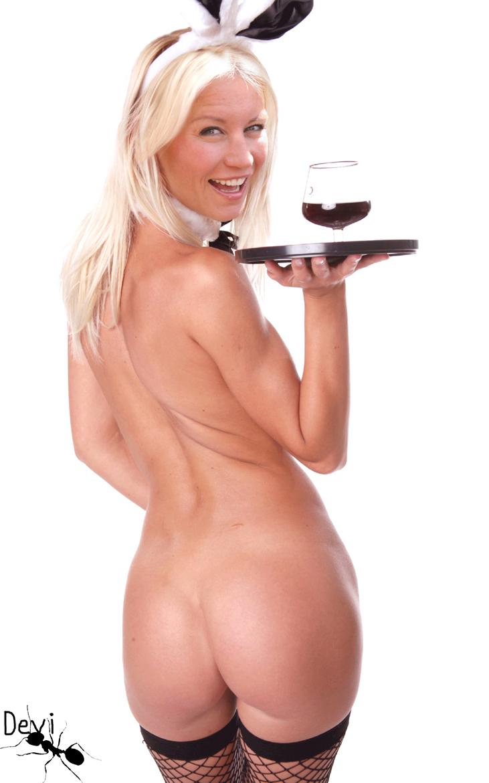 nude boob grab picture
