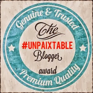#unpaixtable...