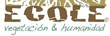 ecole vegetacion y humanidad