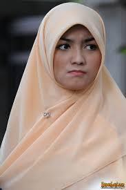 baju muslimah rumana citra kirana 08