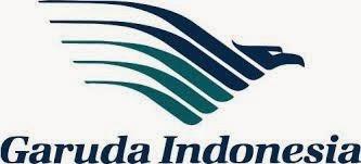 Lowongan Desember 2013 PT GARUDA INDONESIA Terbaru