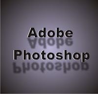 how to use adobe photoshop slide tutorial