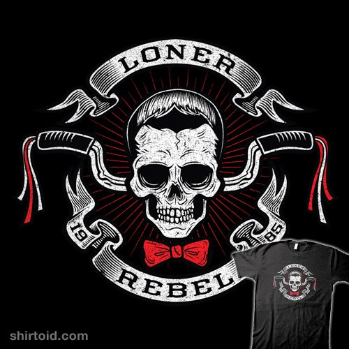 http://shirtoid.com/56345/the-rebel-rider/