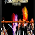 The King of Fighters Forever Free Download PC Game Full Version