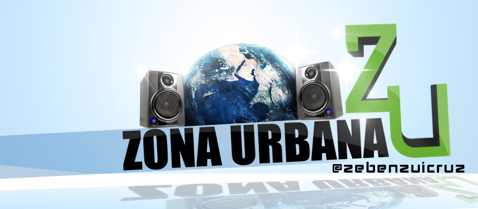 """Zona Urbana Radio """"De Canarias Para el Mundo"""""""