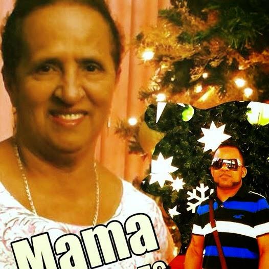 De cumpleaños Bohechío: Dona Milta Piña Veloz, madre aspirante Síndico Nolio de León