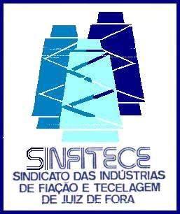 Sindicato das Indústrias de Fiação e Tecelagem de Juiz de Fora