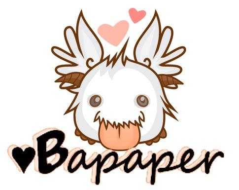 Bapaper