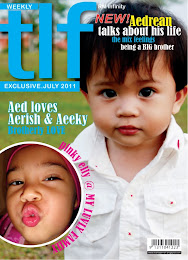 TLF 2nd blog mag's COVER