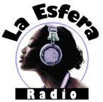 Poemas de Marian Raméntol y Cesc Fortuny i Fabré, todas las noches en La Esfera Radio.