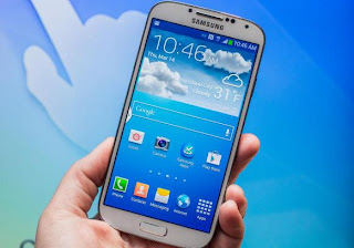 Deal Alert: Samsung Galaxy S3 price drops ahead of S4 launching