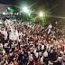 Mauricio Vila cierra su campaña ante más de 10 mil personas