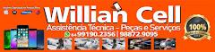 WILLIAN CELL