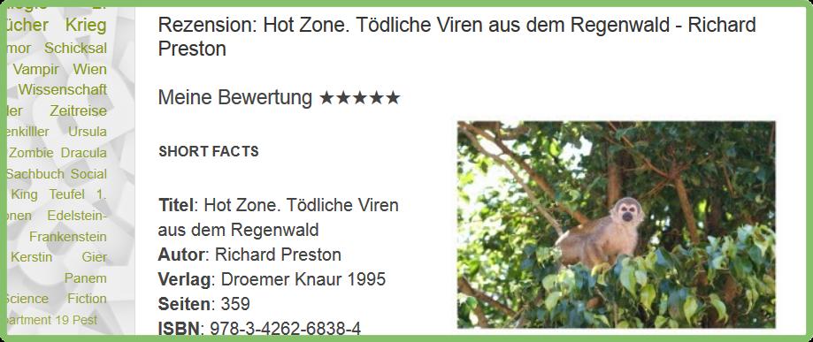 http://zeit-fuer-neue-genres.blogspot.de/2014/03/rezension-hot-zone-todliche-viren-aus.html