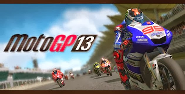 free  game motogp 2012 for pc full version
