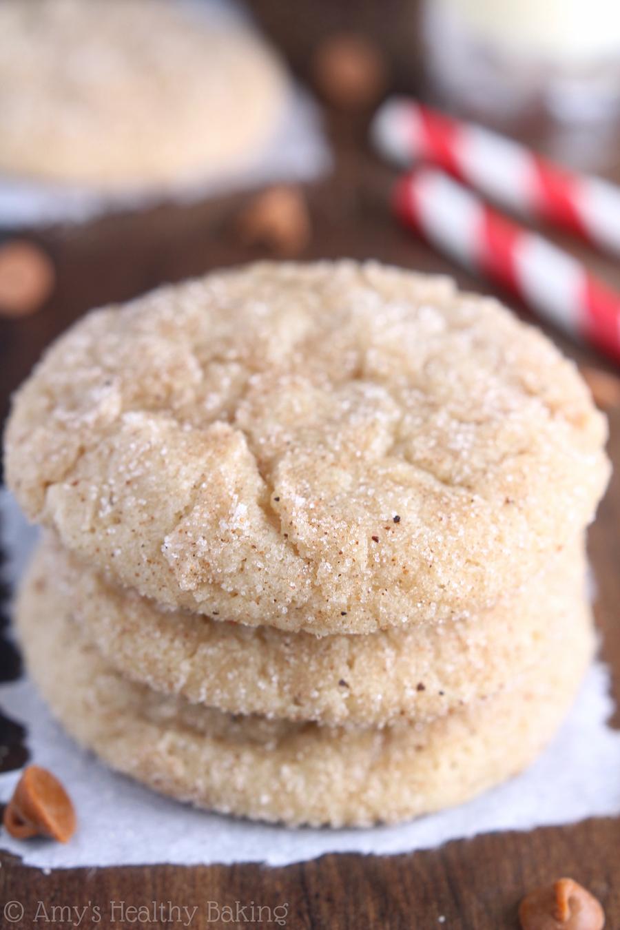 christmas cookie recipe blogs