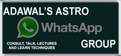Become Our WhatsApp Group Member