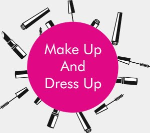 Make Up and Dress Up