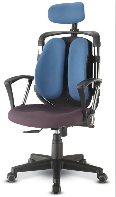 Mobiliario deco mobiliario de oficina diez sillas for Mobiliario oficina sillas