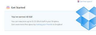 S3_dropbox2