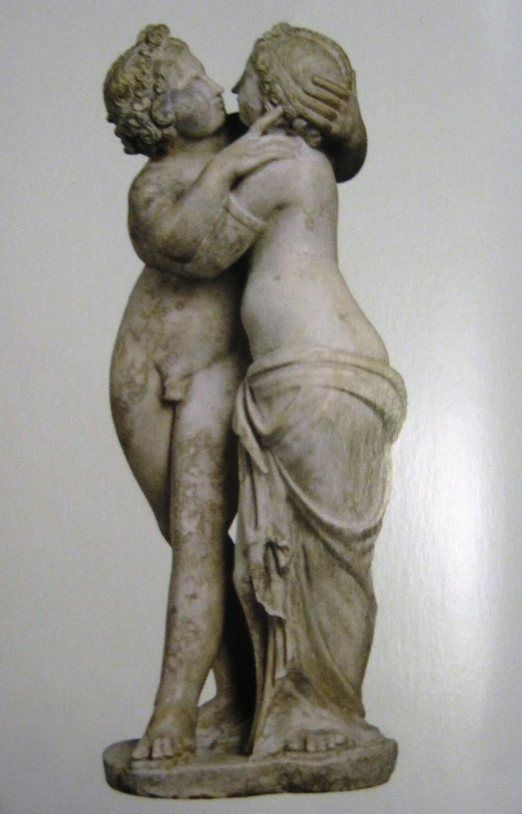 """Exposición: """"El Mediterráneo. Cuna de Europa""""."""