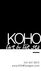 Koho Project