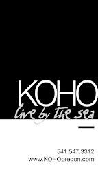 Koho Project