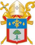 DIOCESE DE OLIVEIRA