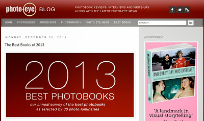 http://blog.photoeye.com/2013/12/the-best-books-of-2013.html