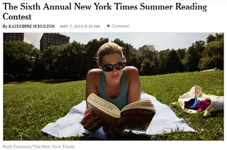 http://learning.blogs.nytimes.com/2015/05/07/the-sixth-annual-new-york-times-summer-reading-contest/?_r=0