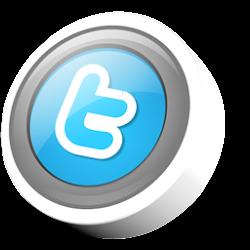 كن معنا في تويتر