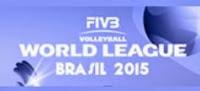 Desconto 50% com Ourocard para Ingressos Liga Mundial de Vôlei