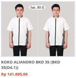 http://eksis.plasabusana.com/product/3948/koko-aliandro-bkd-35.html