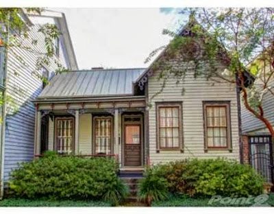 http://www.trulia.com/property/3135787771-213-W-Bolton-St-Savannah-GA-31401