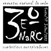ENARC - ROMÂNTICOS CONSPIRADORES